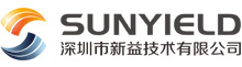 shenzhen sunyield  technology company