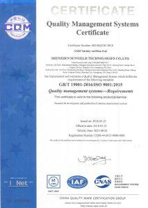 ISO9001-2018EN
