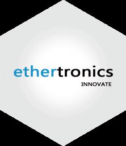 ETHERTRONICS